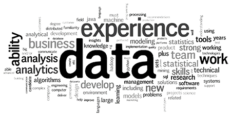 analysis and evaluation of different methods of data input This presentation summarizes qualitative data analysis methods in a  the role of evaluation for  about the different ways of promoting pme• input:.